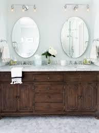 Costco Bathroom Vanity by Bathroom Extraordinary Sink Cabinets Lowes Costco Bathroom