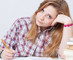 Sample Material For Writing a Paragraph for SBI PO   BANK EXAM     Informer Technologies  Inc