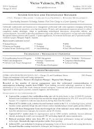 technical support engineer resume sample template  computer       technical support resume happytom co