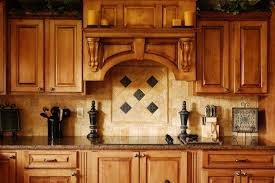 Kitchen Cabinet Quote Custom Cabinets Dallas Kitchen Cabinets Bathroom Cabinets And