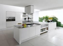 kitchen modern white kitchen cabinets small white kitchens full size of kitchen dark floors white cabinets granite backsplash ideas for white cabinets and granite
