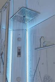 New Trends In Bathroom Design by 240 Best Best Products Salone Del Mobile Images On Pinterest