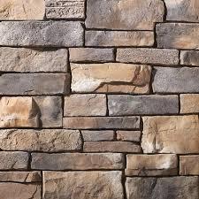 stone veneer