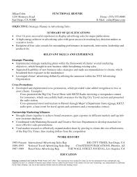 Resume Cover Letter Project Coordinator Resume Objective Statement     sample basic cover letter sample basic cover letter basic cover doc