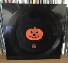 talkin u0027 tracks u2013 halloween the john carpenter years u2013 blumhouse com