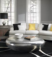 Yellow And Gray Living Room Rugs 55 Incredible Masculine Living Room Design Ideas Inspirations