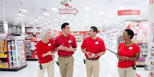 black friday target store hours for 2017 target u0027s hiring 100 000 team members for the holiday season u2014here u0027s
