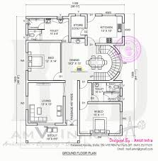4 bedroom duplex floor plan descargas mundiales com