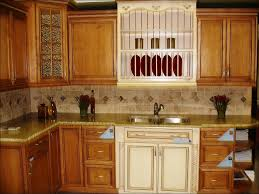 100 warehouse kitchen cabinets builders warehouse kitchen