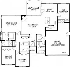 Saltbox Style House Plans Modern Colonial House Plan Superb Plans Sa Saltbox Style