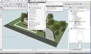 Home Designer Pro Viewer Enchanting 80 Home Design Trial Inspiration Design Of Chief