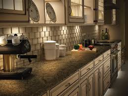 under cabinet lighting options led advice for your home decoration