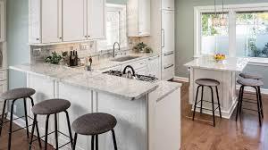 granite countertop kd kitchen cabinets removable backsplash for