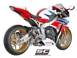 cbr racing bike price sc project shop honda cbr1000rr exhaust sc project