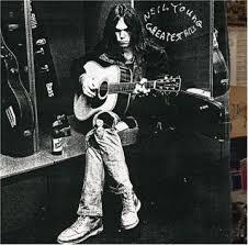 NIL YAN!!! Discografia comentada de Neil Young.  - Página 6 Images?q=tbn:ANd9GcTyyF_iziq-5WBbAioz_76QUuPsKrqy4P20ShsBTb3bAibe3jYMWQ