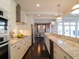 Galley Kitchen Designs Layouts by Kitchen 48 Galley Kitchen Designs Small Galley Kitchen