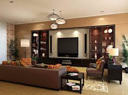 alluring living room ideas paint with wall paint room ideas