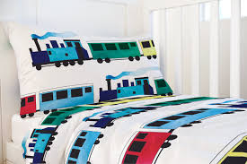 boys comforters bedding room decor toys u0026 gifts the boys depot