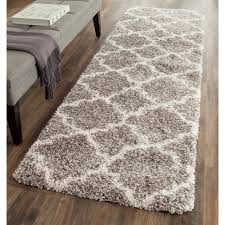 Pottery Barn Bosworth Rug by Area Rugs Marvellous Pottery Barn Rugs Pottery Barn Rugs Modern
