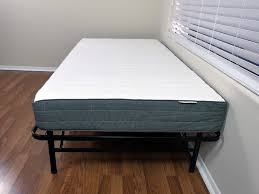 fyresdal ikea ikea mattress reviews sleepopolis