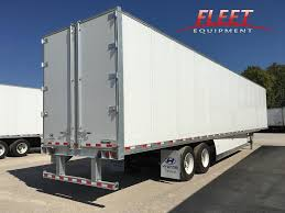 fleet equipment llc linkedin