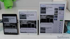 apple ipad air 2 black friday apple ipad air 2 vs ipad mini 4 dgit