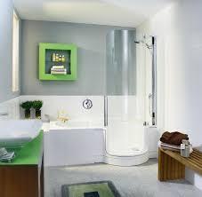 Decorating Bathroom Walls Ideas by Alluring Bathroom Wall Ideas On A Budget