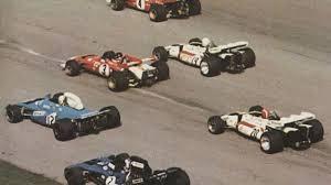 Гран при италии 1091