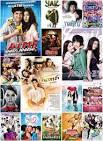 20 หนังไทย รายได้สูงสุด อันดับหนังทำเงิน 2012