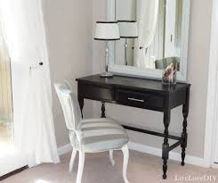 Vanity Bedroom Makeup Makeup Vanity 34 Surprising Makeup Vanity Bedroom Furniture