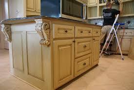 Creative Kitchen Island Ideas Cabinets For Kitchen Island Unbelievable 28 Best 25 Build Kitchen