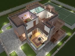 3d home designer homes abc