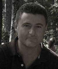 Joaquín Sabater Amorós