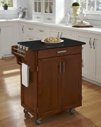 Kitchen Cart Ideas Movable Kitchen Island Best 25 Portable Kitchen Island Ideas On