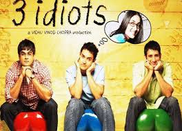 Idiots Movie Review  Trailer   amp  Show timings at Times of India GlamSham