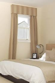 bathroom curtains for small windows decorating windows u0026 curtains
