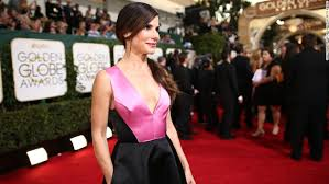 Michelle Obama turns     Has the big birthday changed    CNN com Actor Sandra Bullock has appeared in Hollywood blockbusters like the  amp quot Speed amp quot  franchise and
