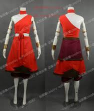 katara cosplay achetez des lots à petit prix katara cosplay en