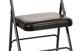 Veranda Plan De Campagne September 2017 U0027s Archives Chaise Pliante Gifi Chaise Moderne