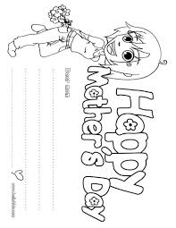 mothers day coloring 4430 823 1063 free printable coloring pages