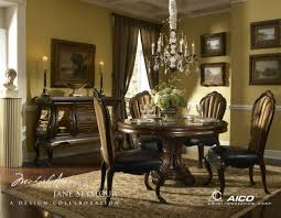 Best Place To Buy Dining Room Set by Where To Buy A Dining Room Set Buy Palace Gate Round Dining Room