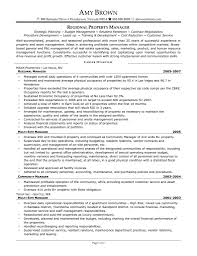 Sample Resume With Salary Requirements by Assistant Property Manager Salary Assistant Property Manager