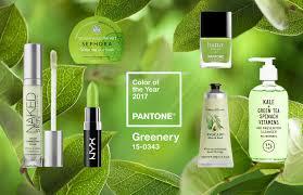 2017 pantone color of the year greenery iwork3 alex chong