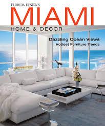 Home Decor Magazines Singapore by Home Interiors Magazine Home Design Magazines Charleston Home