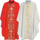 Image result for chasuble