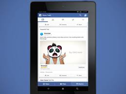 where are the tablets at at target for black friday developers can now target amazon fire tablet users with facebook u0027s
