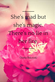 Charles Bukowski Quotes On Love by 112 Best Charles Bukowski Images On Pinterest Charles Bukowski