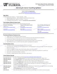 Recent College Graduate Resume Template Recent How To Create A Great Resume Template