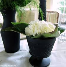 Black Centerpiece Vases by 17 Best Images About Renewal Ceremony On Pinterest Receptions