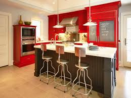 Kitchen Cabinet Colour Kitchen Cabinet Color Trends 2016 Kitchen U0026 Bath Ideas Best